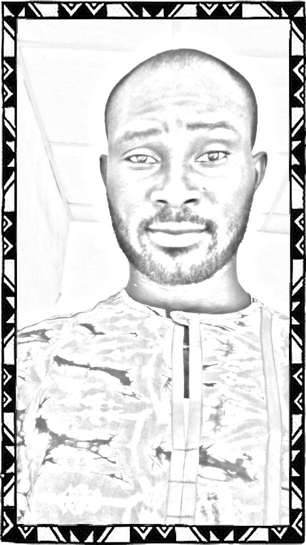 pencil_sketch_1477043351396